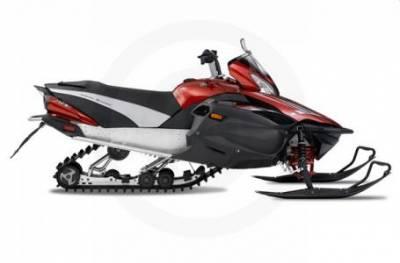 2009 yamaha apex er for sale used snowmobile classifieds for Used yamaha apex for sale