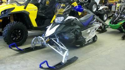 2011 yamaha phazer rtx for sale used snowmobile classifieds for 2011 yamaha snowmobiles for sale