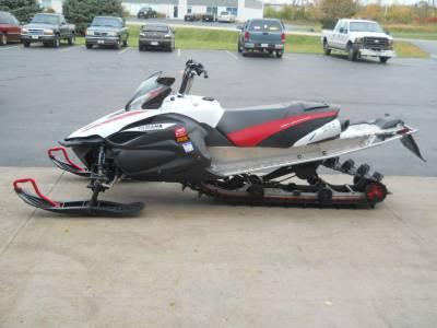 2008 yamaha apex mtx se for sale used snowmobile classifieds for Used yamaha apex for sale
