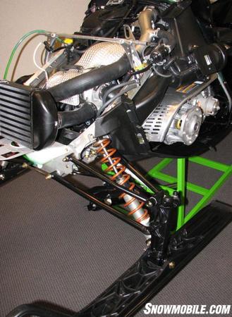 gas turbo kits gas free engine image for user manual. Black Bedroom Furniture Sets. Home Design Ideas