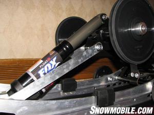 2010 Yamaha Lineup Preview Snowmobile Com