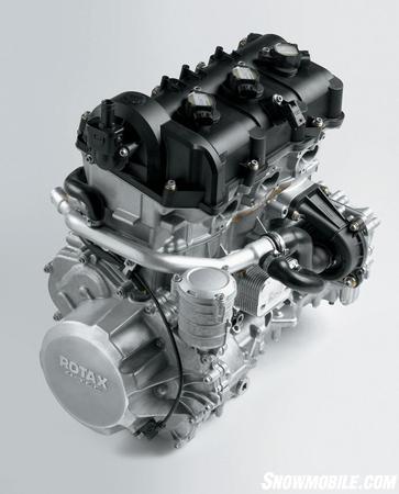 u0026 39 rotax 500cc manual motor bombardier 750 rotax
