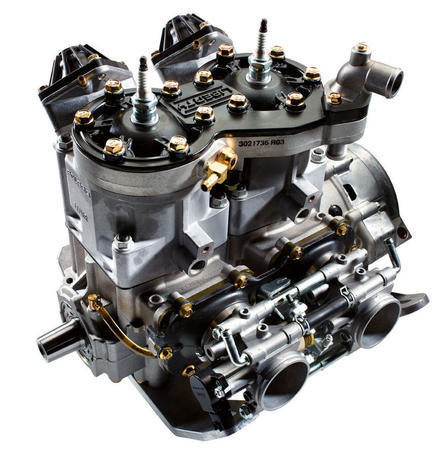 arctic cat engines for sale arctic free engine image for