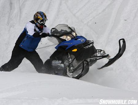 Kbb Snowmobile Values.html | Autos Post