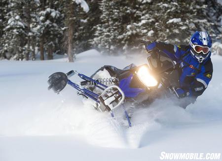 2019 Kodiak 450 EPS  Yamaha Motor Canada