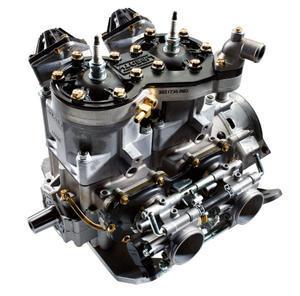 488 polaris engine diagram get free image about wiring diagram