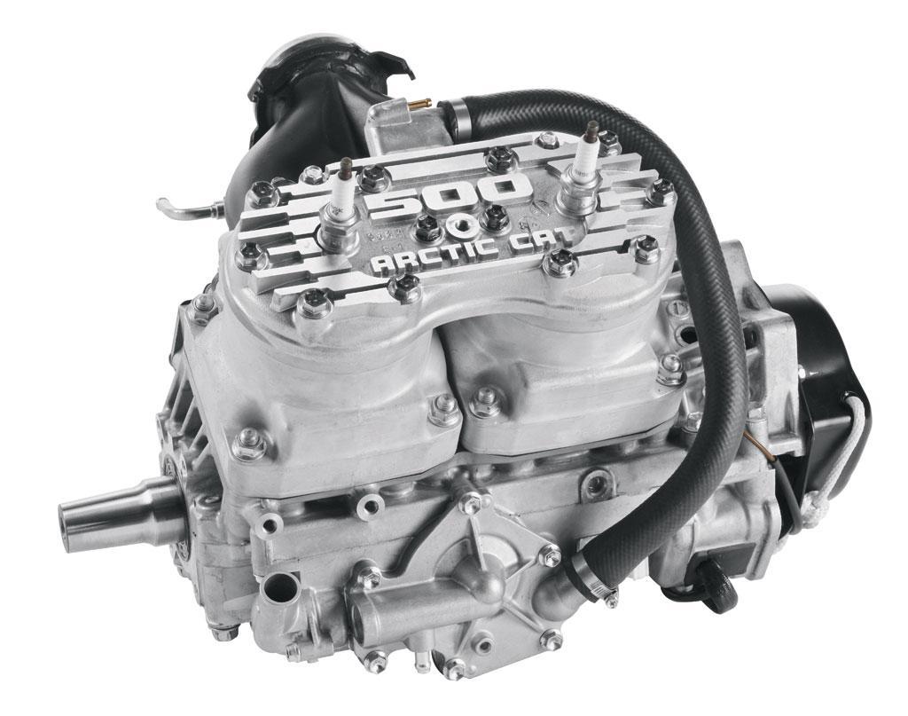 Suzuki Cc  Cylinder Efi