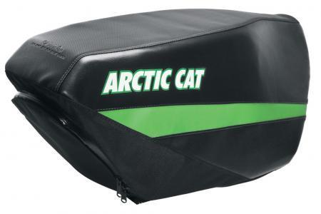 Arctic Cat Mountain Seat Arctic-cat-m1000-mountain_seat