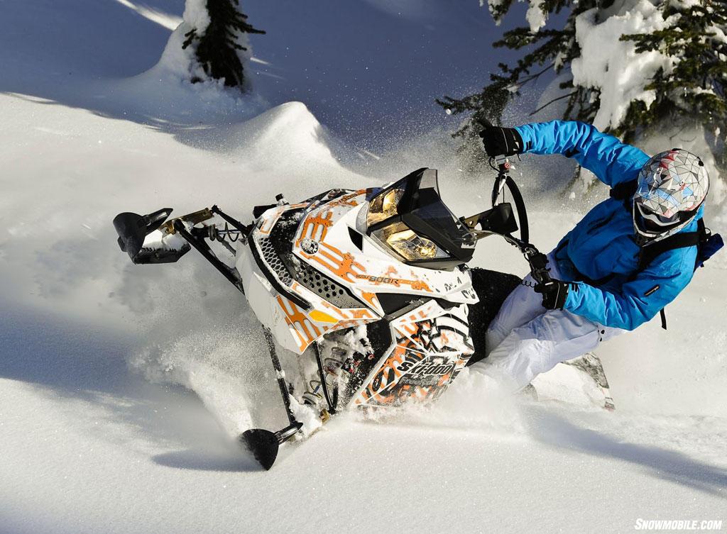 http://www.snowmobile.com/gallery/gallery.php/d/26450-3/2012-Ski-Doo-Lineup-Freeride.jpg
