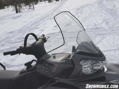 2012-Polaris-600-IQ-WideTrak-Windshield