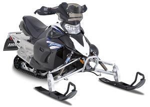 2012 yamaha phazer rtx review - snowmobile.com 2012 yamaha phazer engine wiring