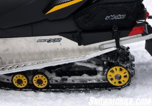 2012-Ski-Doo-Renegade 1200