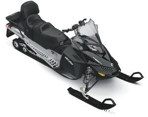 Ski-Doo Expedition Sport 600 ACE