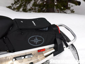 010312-2012-polaris-rear-tunnel-bag