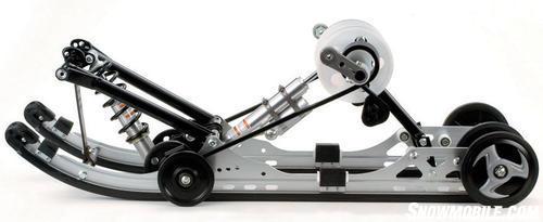 snowmobile pictures snowmobile 2012 yamaha phazer mtx. Black Bedroom Furniture Sets. Home Design Ideas