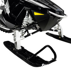 2013 Polaris 800-Pro-RMK 155 Front Suspension