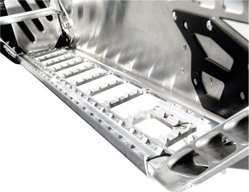 2013 Polaris 800-Pro-RMK 155 Running Board