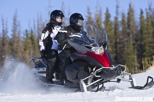 ski doo rev wiring diagram images ski doo wiring diagram online ski doo 550 fan 2005 ski wiring diagram
