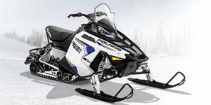2012_Polaris_Rush_600.jpg