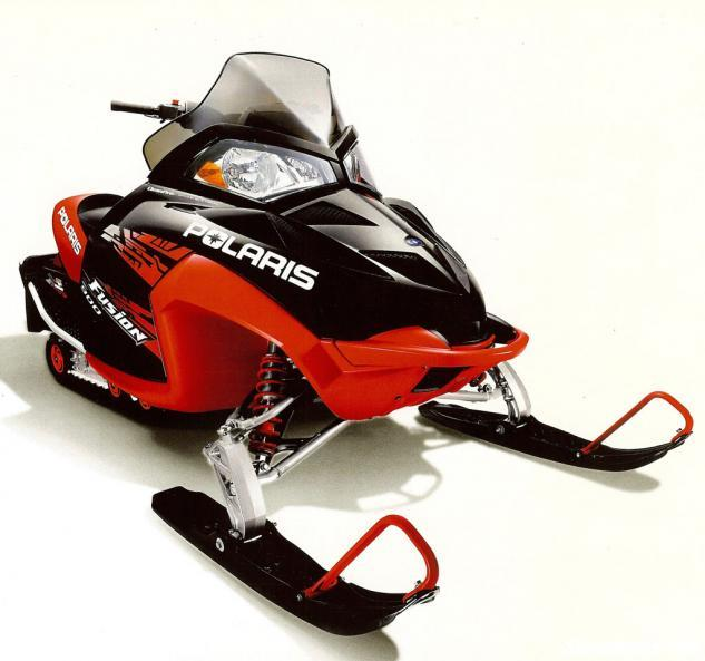 1000 sled related keywords collection 13 wallpapers 70 best sleds images on pinterest snowmobiles sled and skiing sciox Images