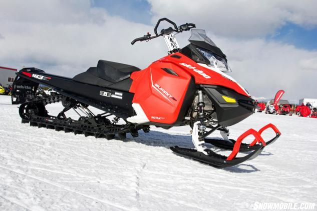 снегоход arctic cat bearcat 570 цена