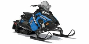 2018_Polaris_RushXCR_600.jpg