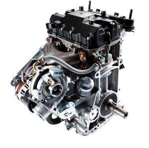 t660 arctic cat turbo
