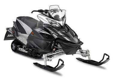 Yamaha Vector Ltx Gt Review