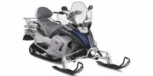 2008 Yamaha Venture Lite Reviews, Prices, and Specs