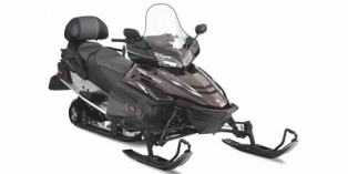 2008 Yamaha RS Venture Reviews, Prices, and Specs