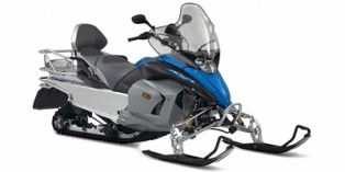 2007 Yamaha Venture Lite Reviews, Prices, and Specs