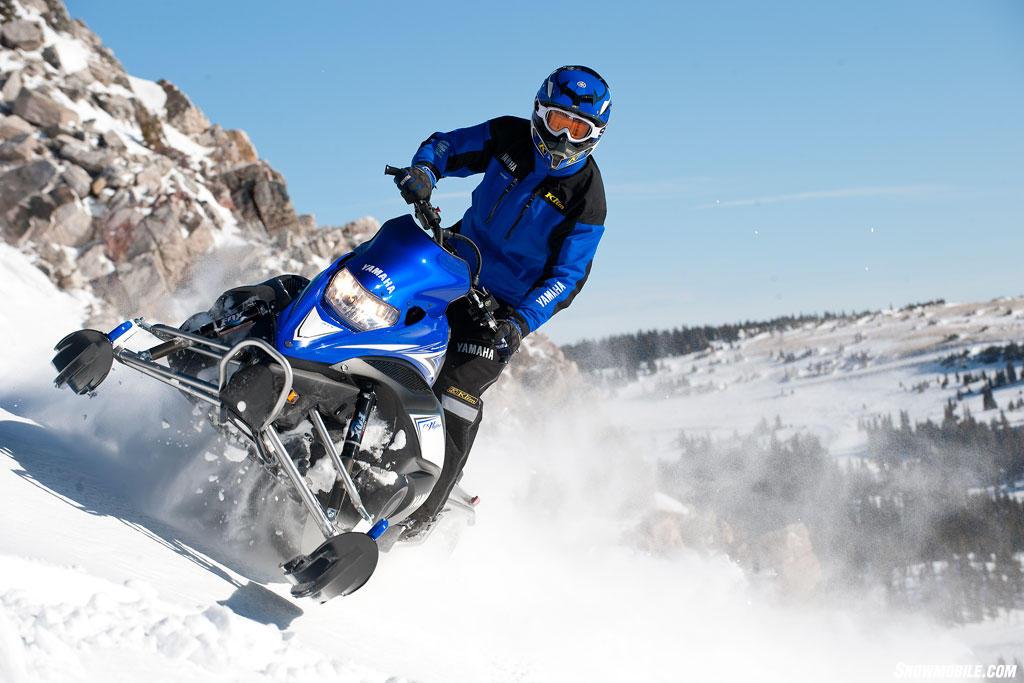 ... snowmobile-makes/Yamaha/2011-YAMAHA-FX-Nytro-MTX-SE-162-97306966.html