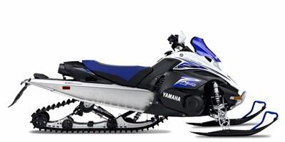 Yamaha Xtx New Price