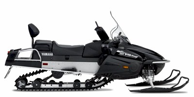Ski Doo Dealers >> 2010 Yamaha RS Viking Price Quote - Free Dealer Quotes