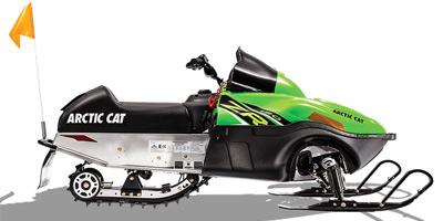 Search Results Maine Snowmobile Dealers Polaris Arctic Cat Ski Doo Html Autos Weblog