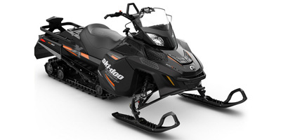 shop manual ski doo free