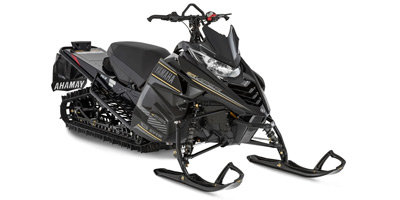 2016 yamaha sr viper m price quote free dealer quotes for 2016 yamaha sleds