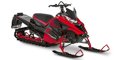 2017 yamaha sr viper m price quote free dealer quotes for 2017 yamaha snowmobiles