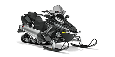 2018 Polaris Indy® Adventure 550 144