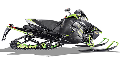 2017 arctic cat zr 9000 price quote free dealer quotes