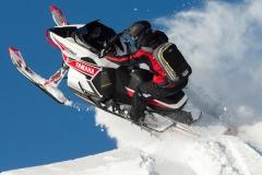 2016-Yamaha-Viper-MTX-153-LE