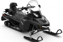 2016-Ski-Doo-Expedition-LE
