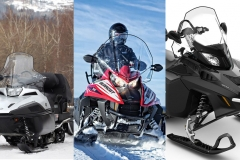 2016-Utility-Snowmobile-Comparison