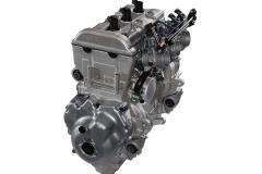 Yamaha-1049cc-Engine
