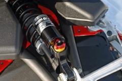 2017-Polaris-800-Rush-XCR-Rear-Shock