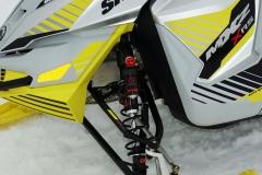 2017-Ski-Doo-MXZ-XRS-800-Front-Suspension