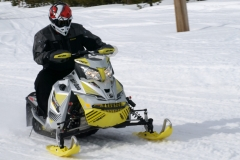 2017-Ski-Doo-MXZ-XRS-800-Trail