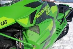 2017-Arctic-Cat-M-8000-Mountain-Cat-Badge