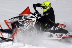 2017-Arctic-Cat-ZR-8000-Limited