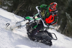 Arctic-Cat-SVX-450-Action